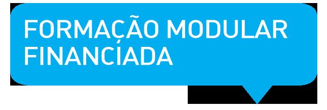 caixa_iti_banner_geral_modulares.png