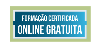 formacao-certificada-gratuita-online.png