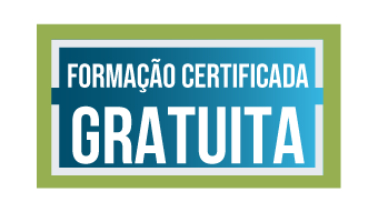 formacao-certificada-gratuita.png