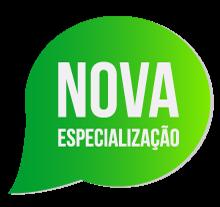 nova-especializacao.png
